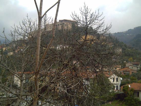castello malaspina - Massa (2133 clic)