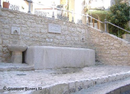 bisacquino santa lucia (871 clic)