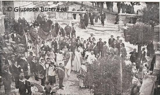 bisacquino vecchie foto 5 (1888 clic)
