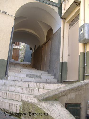 bisacquino arco piazza (1362 clic)