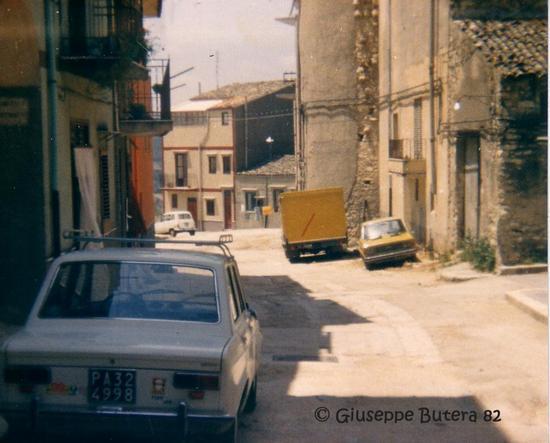bisacquino via badia 87' (1453 clic)