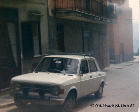 bisacquino via badia 87' 2 (1044 clic)