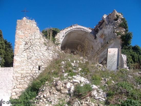 bisacquino la maddalena (1309 clic)