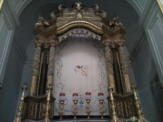 bisacquino la vara (1553 clic)