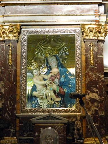 bisacquino madonna del balzo 3 (1485 clic)