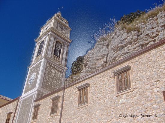 bisacquino madonna del balzo 4 (1446 clic)