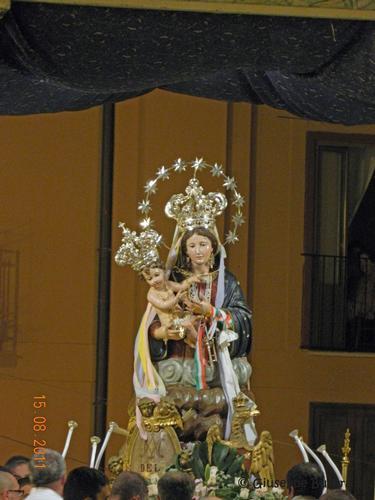 bisacquino madonna del balzo 6 (1284 clic)