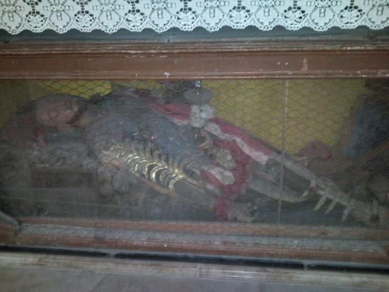 bisacquino sant aurelio (1496 clic)