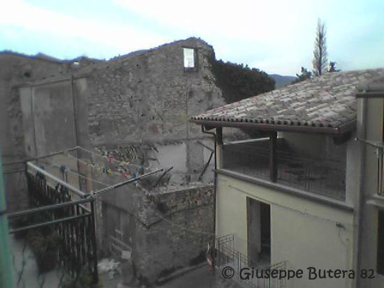 bisacquino vecchio carcere (1474 clic)