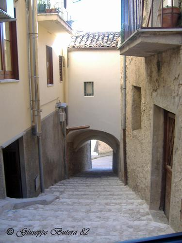 bisacquino  (1392 clic)