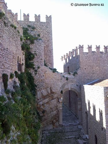 caccamo castello (1343 clic)