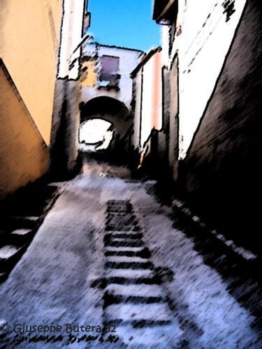 bisacquino via perricone (1173 clic)