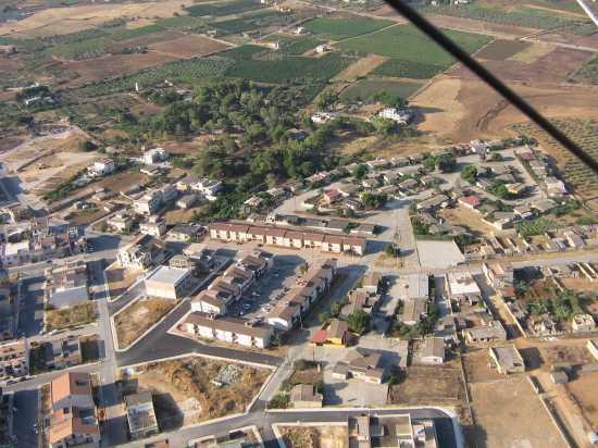 Villaggio Tempo Montevago (4191 clic)