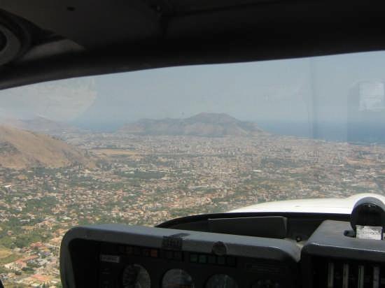 Città di Palermo (3867 clic)
