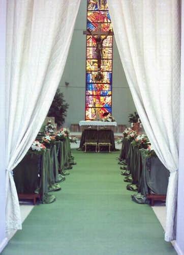 Matrimonio - Ladispoli (4106 clic)