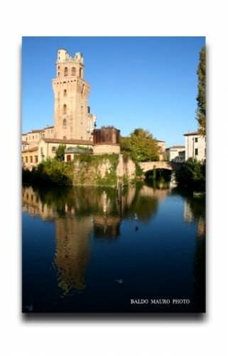La Specola - Padova (3597 clic)