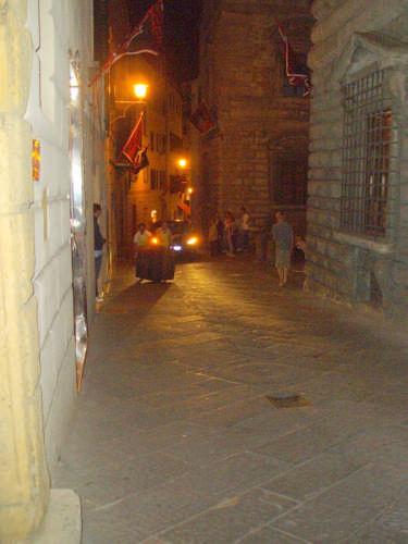 PROVE BRAVIO DELLE BOTTI  2008 - Montepulciano (1916 clic)