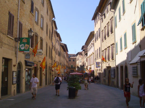 Volterra (2667 clic)