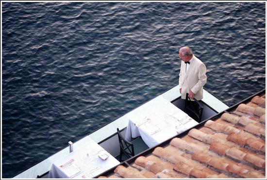 1998: SOSPESO.. - Amalfi (1162 clic)