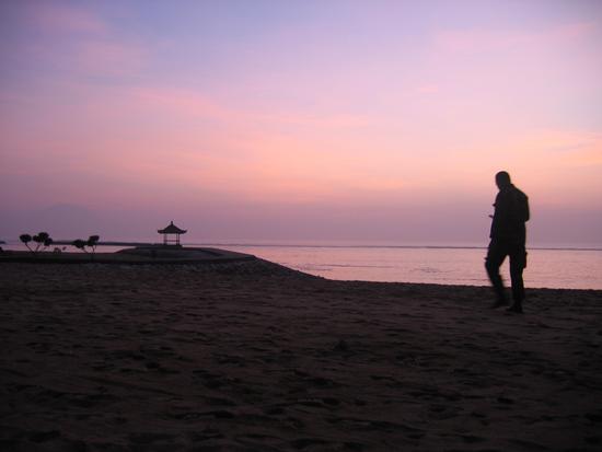 alba del soldato del re.. (337 clic)