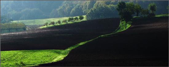 terre .. - Villaga (473 clic)