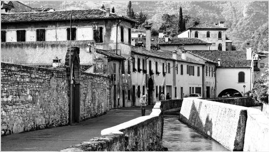 mondo magico.. - Vittorio veneto (846 clic)