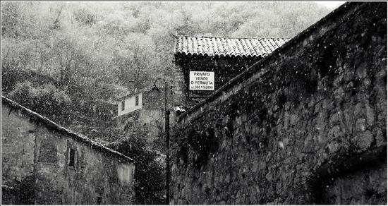 borgo.. - San germano dei berici (848 clic)