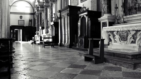 sacro.. - BELLUNO - inserita il 10-Sep-13