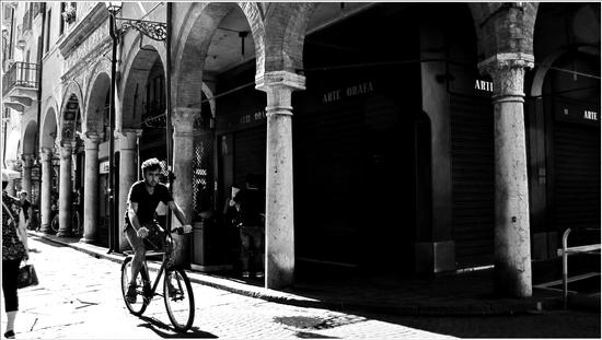 agosto... - Mantova (944 clic)