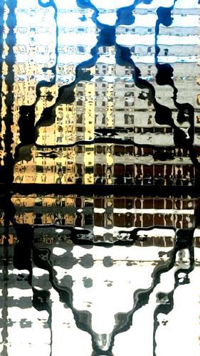 Lalique.. - Longare (686 clic)