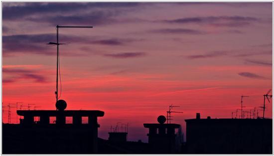 armonie urbane... - Legnago (690 clic)