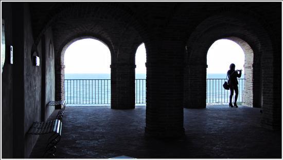 ... - Grottammare (649 clic)