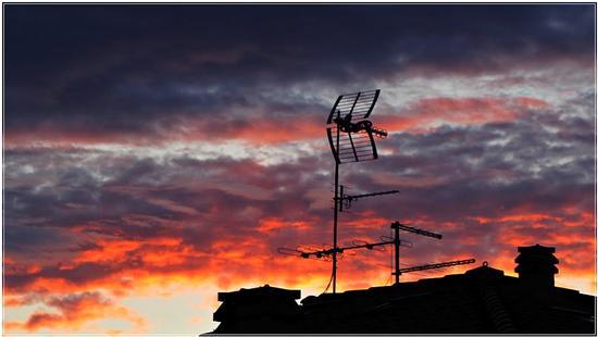 armonie urbane.. - Legnago (507 clic)
