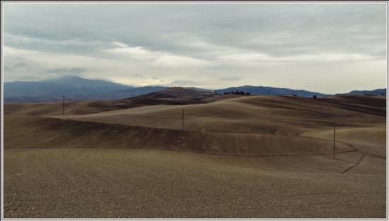autunno  grigio - PIENZA - inserita il 18-Jan-13