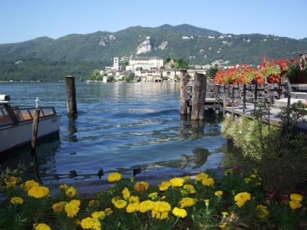 isola1 - Miasino (2766 clic)
