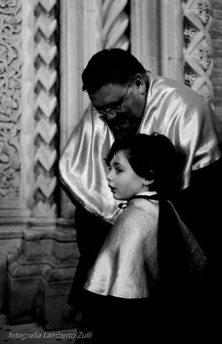 Processione del Venerdì Santo (580 clic)