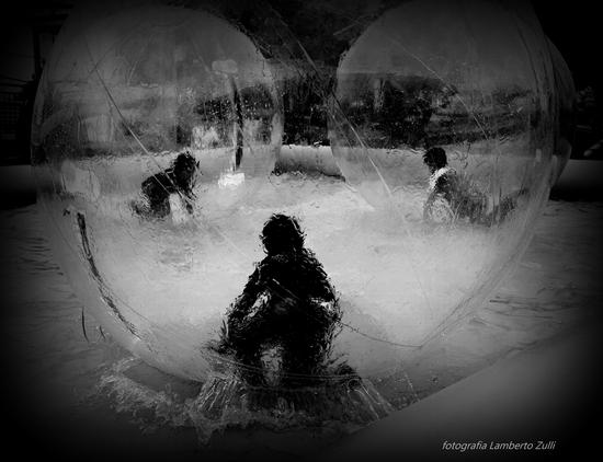 Luna Park - CHIETI - inserita il 07-May-13