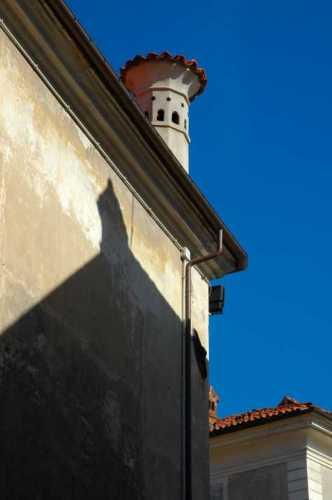 comignoli - Mondovì (2616 clic)
