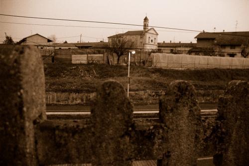 limiti ferroviari - SALUGGIA - inserita il 07-Nov-09