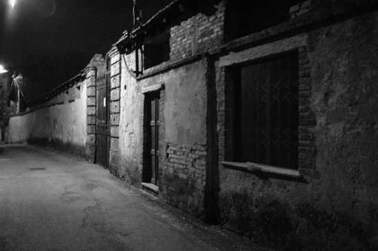 via Carlo Farini - Saluggia (2099 clic)