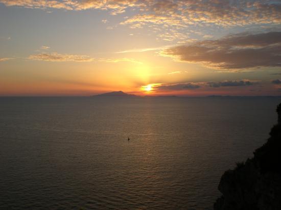 Capri (2067 clic)