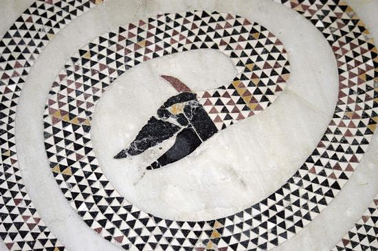 San Demetrio Corone1 (140 clic)