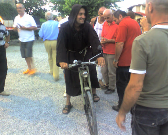 festa - Perugia (2520 clic)