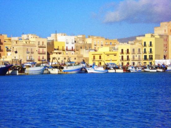 porto2 - Trapani (3424 clic)