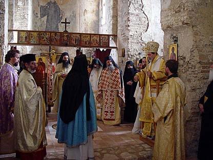 Pasqua ortodossa - BIVONGI - inserita il 10-Apr-09