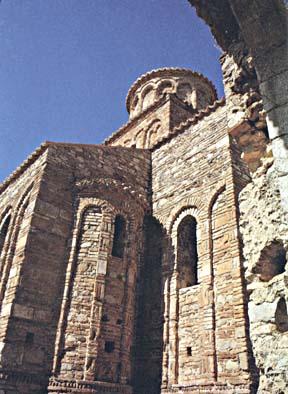 San Giovanni Theristìs - Bivongi (2408 clic)