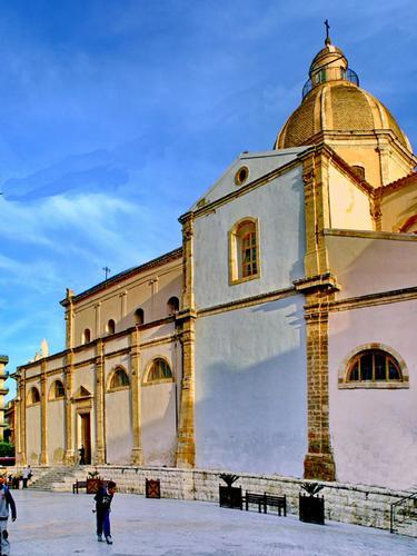 Largo la Palma - Gela (921 clic)