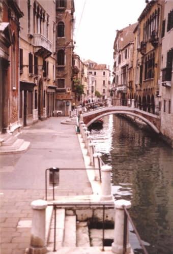 Venezia (2367 clic)