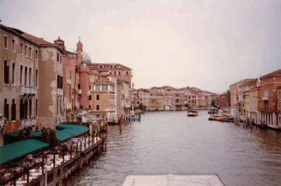 Venezia (1631 clic)