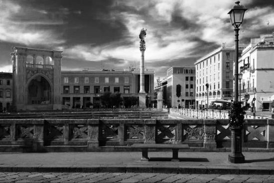 Amata Lecce  (520 clic)